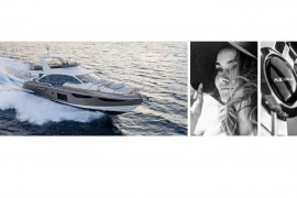 Beirut Boat & Super Yacht Show