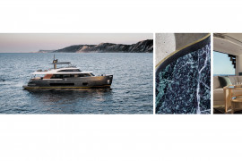 Cannes Yachting Festival - CANCELLED