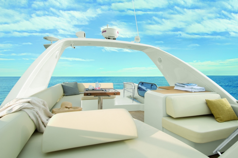 azimut yachts official luxury yacht sales cars