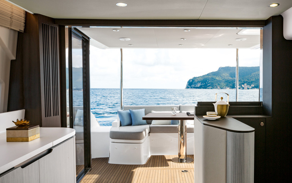 Best Interior Design